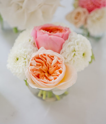 CELINE_SCARINGI_pour_Comuneorchidee_weddingplanner (80)