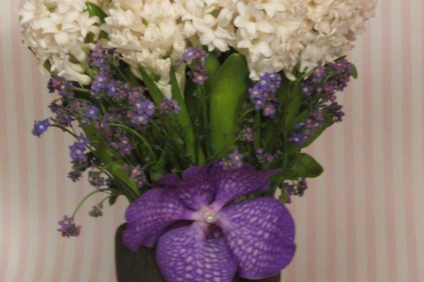 Drissia-artiste-florale-(113)