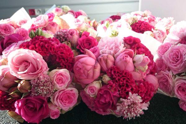 Drissia-artiste-florale-(6)