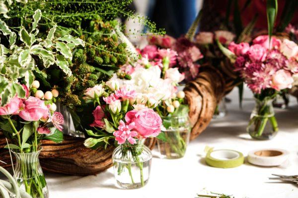 Drissia-artiste-florale-(75)