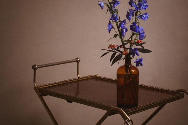 Drissia-artiste-florale-(84)