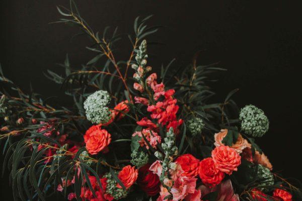 Fleuriste_mariage_paris_drissia_artisteflorale-(25)