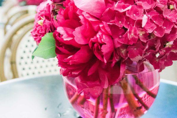 Fleuriste_mariage_paris_drissia_artisteflorale-(30)