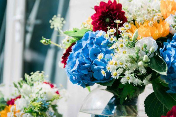 Fleuriste_mariage_paris_drissia_artisteflorale-(32)